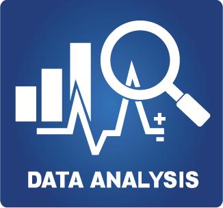 data driven SEO