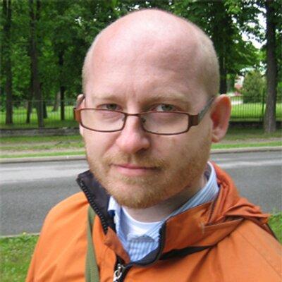 Mikko Piippo