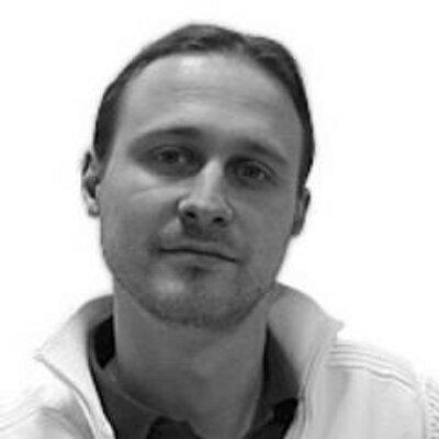 Zorin Radovančević