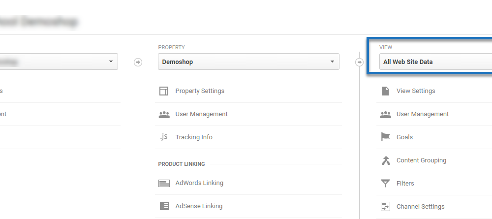 21 Best Practices for Optimizing Your Google Analytics Views Setup