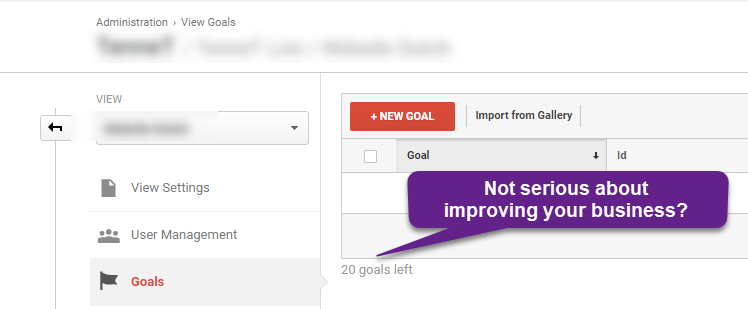 #24 - goals