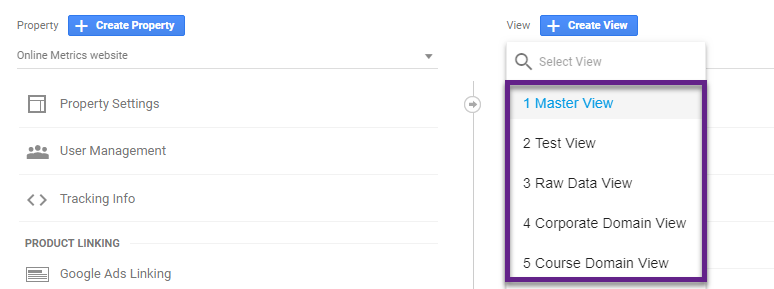 11 Ways to Use Naming Conventions in Google Analytics and GTM